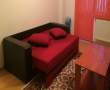 Apartament Culture Fitness Alba Iulia | Rezervari Apartament Culture Fitness