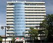 Hoteluri Arad | Oferte Recomandate Arad