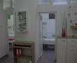 Clinica de recuperare