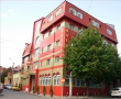 Hotel Carmen City Center Pitesti | Rezervari Hotel Carmen City Center