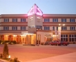 Hotel Celly Pitesti | Rezervari Hotel Celly