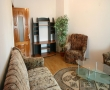 Apartament Beauty Style Bacau | Rezervari Apartament Beauty Style