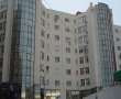 Apartament Central House Bacau | Rezervari Apartament Central House