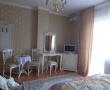 Poze delux room (qUeen room