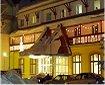 Hotel Stana de Vale | Cazare Stana de Vale