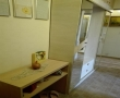 Apartament Somes Nasaud | Rezervari Apartament Somes