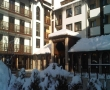 Cazare si Rezervari la Complex Grand Royale Apartment and Spa din Bansko Blagoevgrad