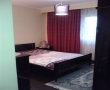Cazare si Rezervari la Apartament In Civic Center din Brasov Brasov