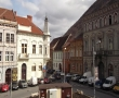 Apartament Old City Brasov | Rezervari Apartament Old City