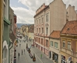 Hostel Centrum House Brasov | Rezervari Hostel Centrum House