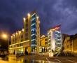 Hoteluri Brasov | Hoteluri Brasov