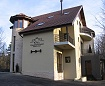 Cazare Hotel Chambers N Charm Brasov