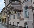 Pensiunea Residence Central Brasov