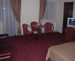Poze Double Room