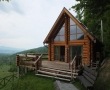 Cazare Cabana Green Cottage Rasnov