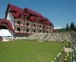 Hoteluri Sacele | Cazare Sacele