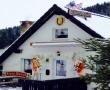 Pensiunea Alpin Ranch Zarnesti