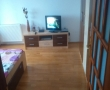 Apartament Blue Bucuresti | Rezervari Apartament Blue