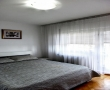 Cazare Apartament Central Unirii Old Town 4 rooms Delux Bucuresti