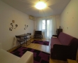 Apartament Dorobanti Central Bucuresti | Rezervari Apartament Dorobanti Central