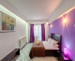 Apartament EastComfort Bucuresti