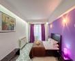 Apartament EastComfort Bucuresti