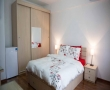 Apartament J Studio Bucuresti | Rezervari Apartament J Studio