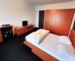Cazare Apartament Jade Bucharest Luxury Studios Bucuresti