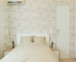 Apartament Lovely in the center of Bucharest Bucuresti | Rezervari Apartament Lovely in the center of Bucharest