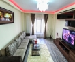 Cazare Apartament Old City Luxury Bucuresti