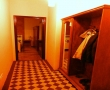 Cazare Apartament Redlotus Accommodation Carol Bucuresti