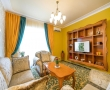 Cazare Apartament Studio One Accommodation Suites Bucuresti
