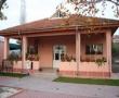 Cazare Motel Saftica Bucuresti