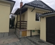 Apartament Central Cottage - Cluj-Napoca
