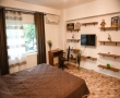 Cazare Apartament Chic Near City Center Cluj-Napoca