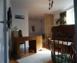 Cazare Apartament Elegant studio with parking in the middle Cluj-Napoca