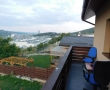 Cazare Apartament Near Vivo Private Room Floresti Cluj