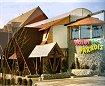 Cazare Hotel Paradis Tureni