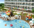 Complex Blaxy Resort | Oferte 23 August