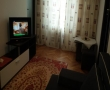 Apartament Cornelius Holiday Home | Oferte Constanta