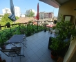 Cazare Apartament Cosy home away from home Constanta