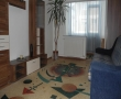 Apartament David | Cazare Constanta