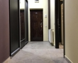 Apartament Tower | Oferte Constanta
