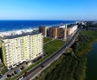 Apartament Denis Summer Mamaia | Rezervari Apartament Denis Summer