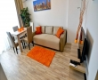 Apartament Summerland New York Exclusive | Cazare Mamaia