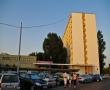Cazare Hotel Meridian Mamaia