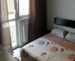 Apartament Summer Dream Navodari | Rezervari Apartament Summer Dream