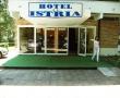 Cazare Hotel Istria Neptun