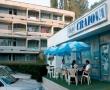 Cazare Hotel Craiova Olimp