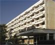 Cazare Hotel Tosca Saturn